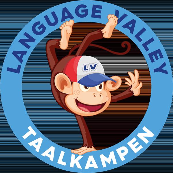 Language Valley