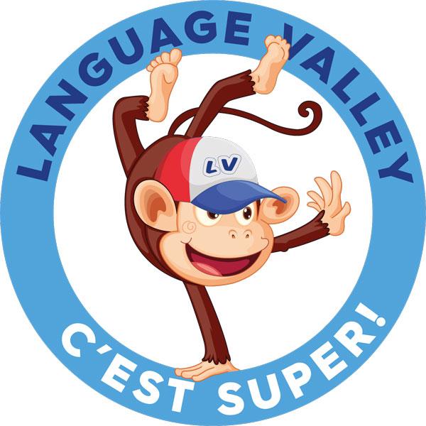 Language Valley, c'est super!